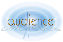 Audience_logo_for_EnFlyer