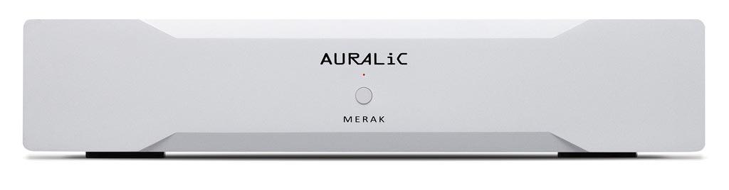 MERAKfront1