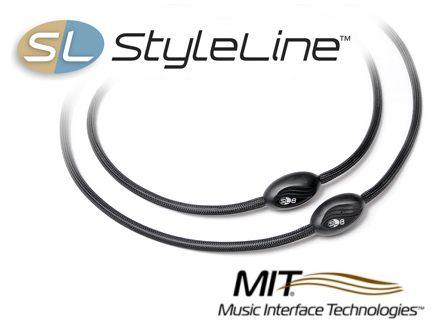 MIT_StyleLine_SL8