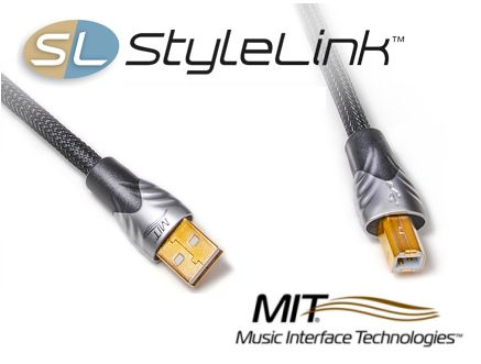 StyleLink_with_MIT_Logo