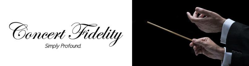 concert-fidelity