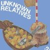 unknown-relatives-tb