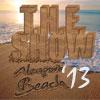 theshow-newport-13-tb