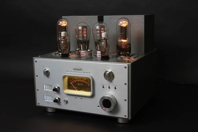 AU 777 likewise 550604 further Dynaco ST 70 additionally Xx 468 together with Gm 70 Dilemmas. on stereo tube amplifiers