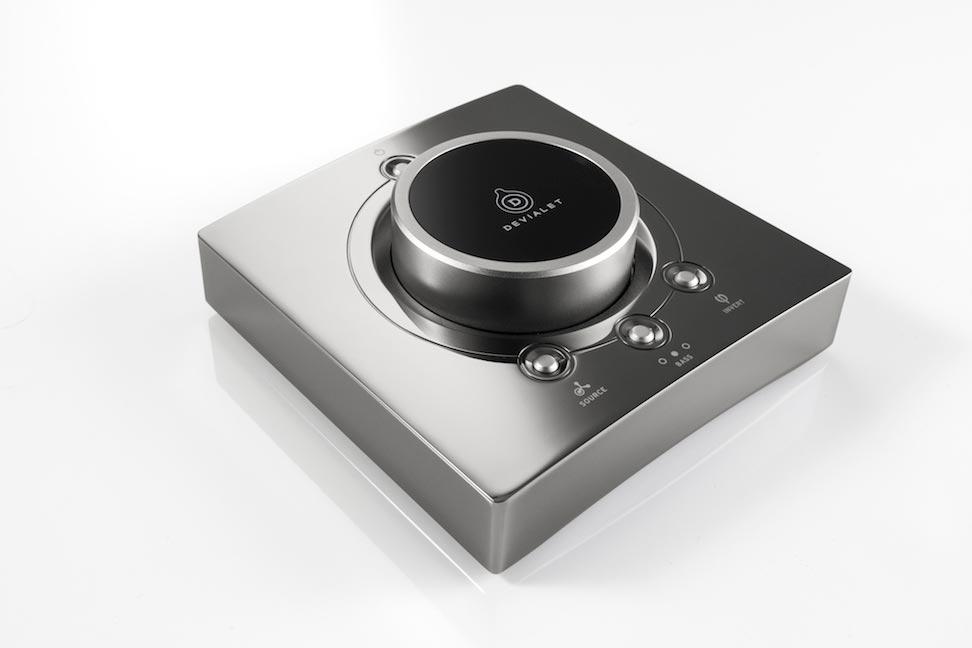 Remote_240-500-copy