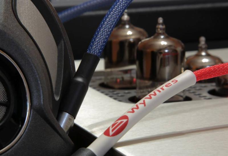 wywires-RED-headphone-cable