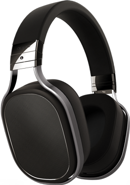 Headphone-PM-1_banner