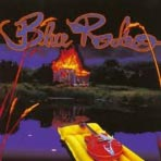 """Artist: Blue Rodeo - Album Five Days in July - tracks - """"5 Days in May"""" and """"What is this Love"""""""