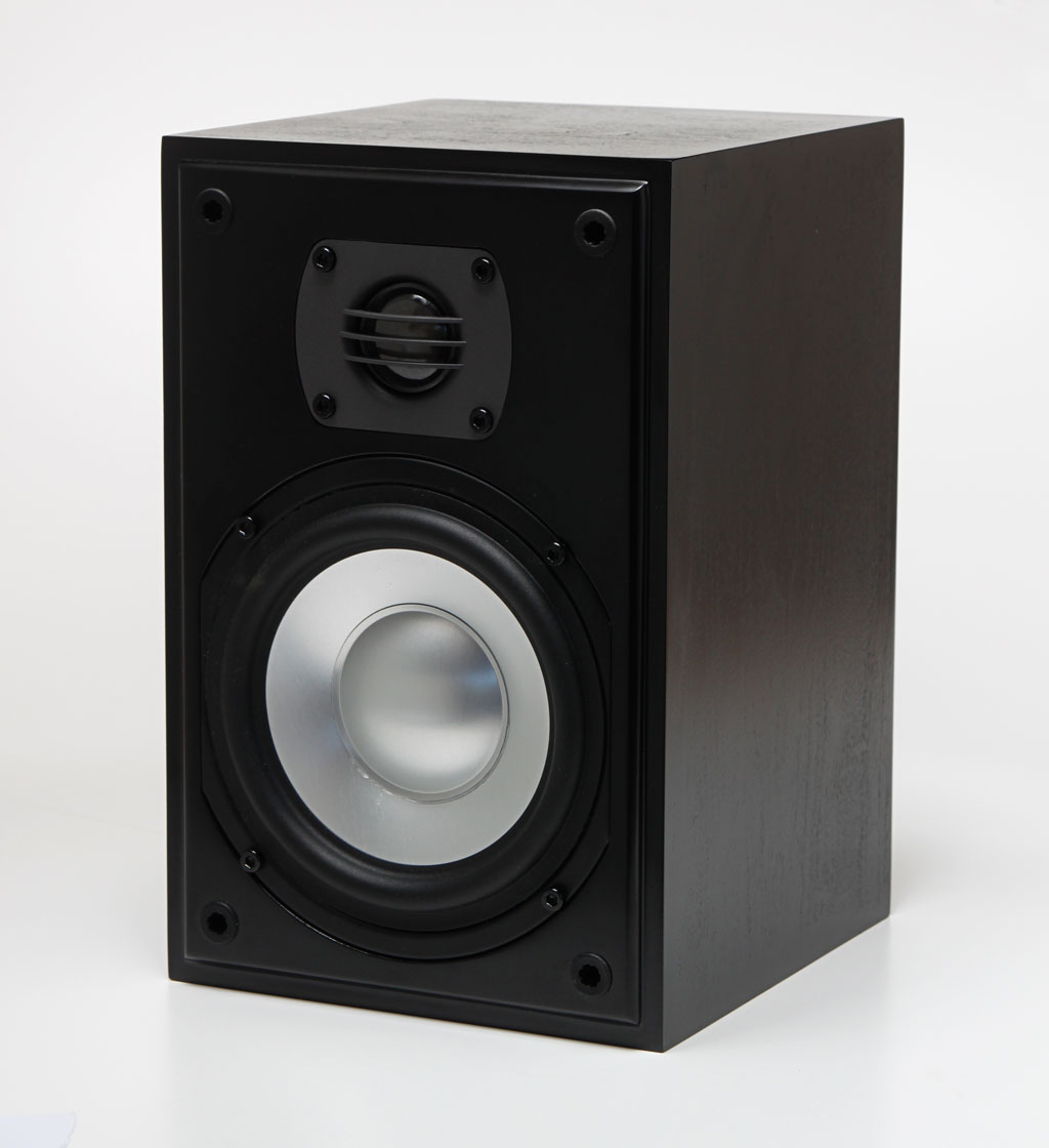 Vanatoo Powered Speakers