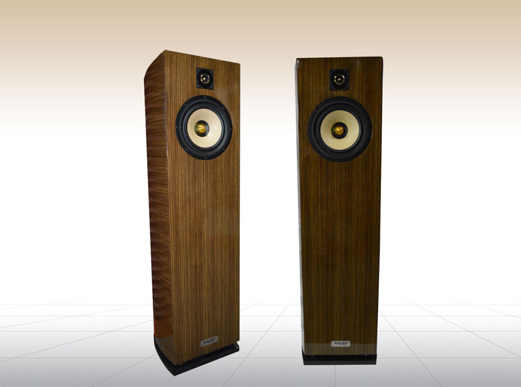 bancheaudio-001-speakers