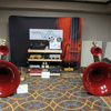 2014 Capital Audio Fest Report