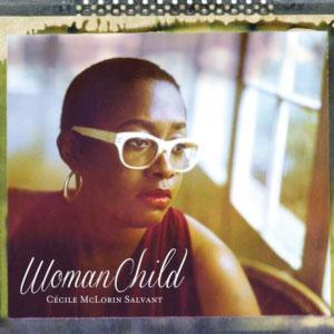 Cecile Mclorin Salvant - Womanchild 180 Gram Vinyl, 2LPs