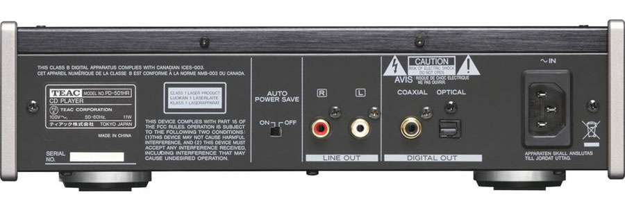 teac-pd-501-back