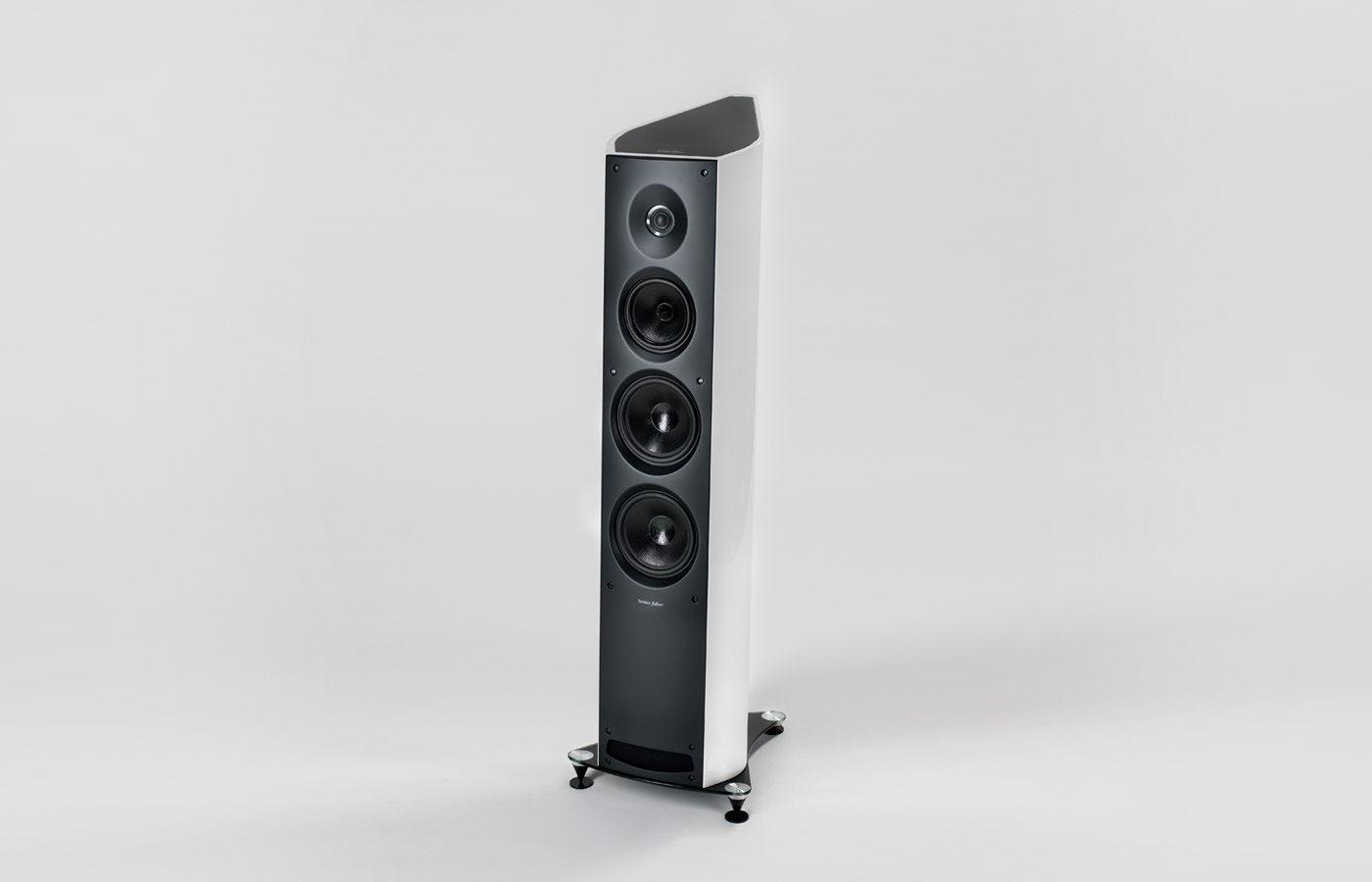 Sonus Faber Venere 3.0 Floorstanding Speaker