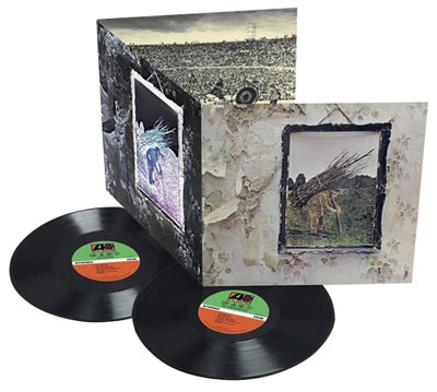 Led-Zeppelin-IV-Deluxe-Edit