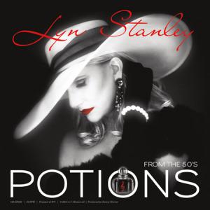 Lyn Stanley Potions