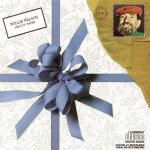 2014 Christmas LPs Review: Willie Nelson, The Vince Guaraldi Trio , Bing Crosby, Elf, Mahalia Jackson, Ernie Ford