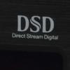 Teac UD-501 USB D/A Converter Review