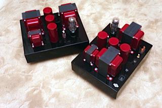 ElectraFidelityA3-500-3