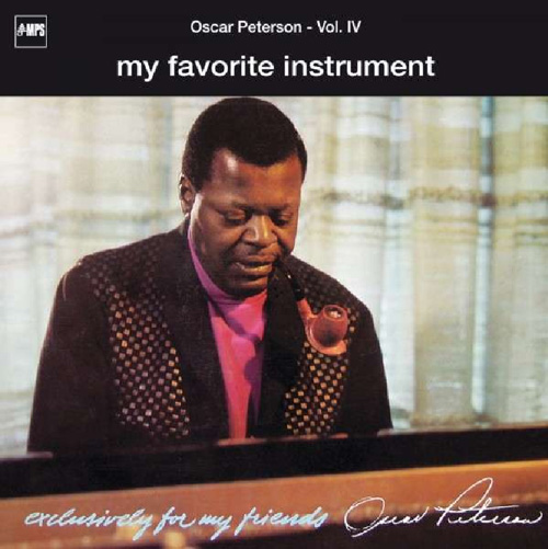 2 moreover Vip 14 Mps Oscar Peterson Solo Recordings Review likewise 2 besides  on vip 14 mps oscar peterson solo recordings review