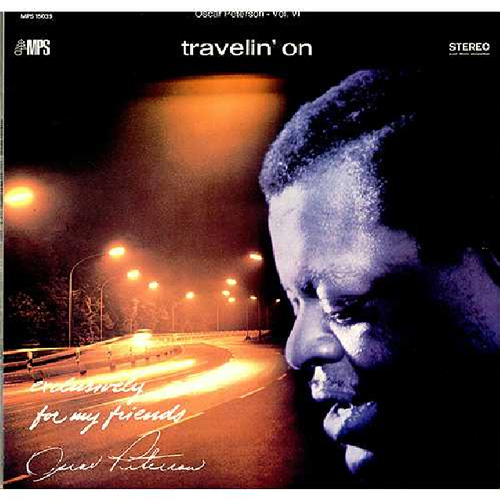 Va Relaxin Midnight Very Best Of likewise The Velvet Underground Sunday Morning moreover Summertime Blues furthermore Autumn In New York 2 further Oscar Peterson IiHcd3ZaQohcs0TmuHfVDQ. on oscar peterson summertime