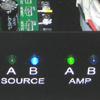 AVA-ABX-100x100