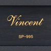 Vincent Solidline SA-94 stereo preamplifier & SP-995 class A mono amplifiers Review