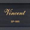 Vincent-100x100