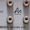AN-K-SPe100x100