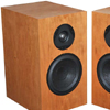 Fritz Carbon 7 SE loudspeaker Review