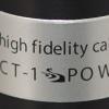 HFC-CT-1-100x100