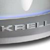 KrellConnect100x100