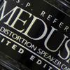 Stage-III-Medusa-100x100