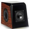 Audience ClairAudient 1+1 loudspeakers Review