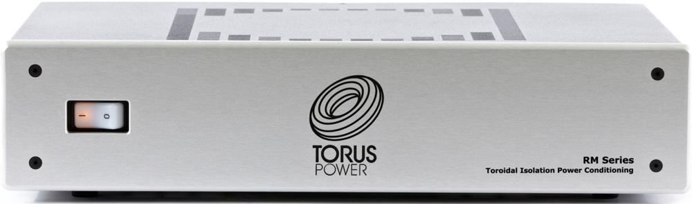 TorusRM15_300dpi