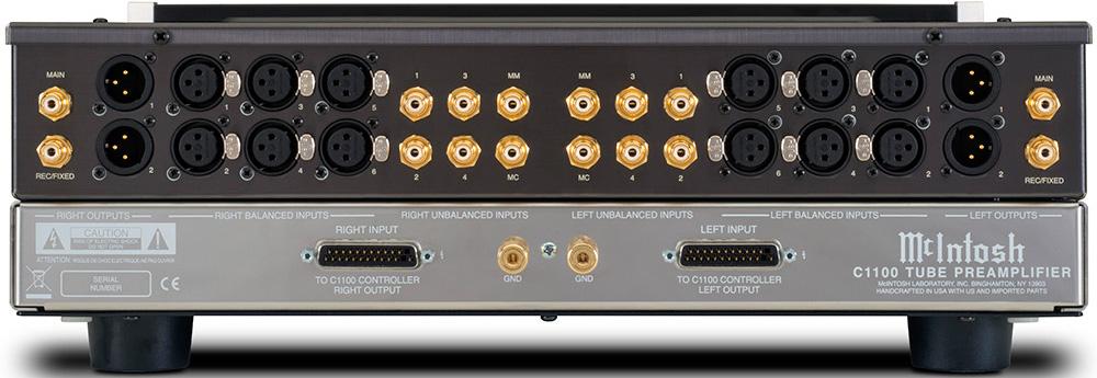 McIntoshC1100-b
