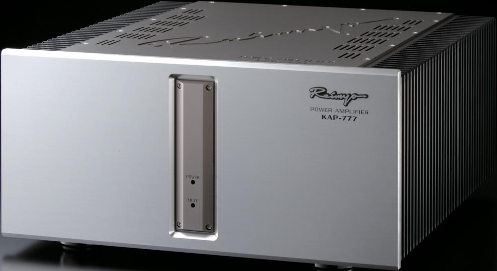 ReimyoKAP777-1