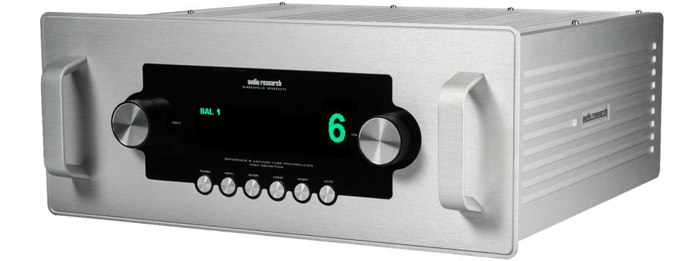 AudioResearchRef6-1
