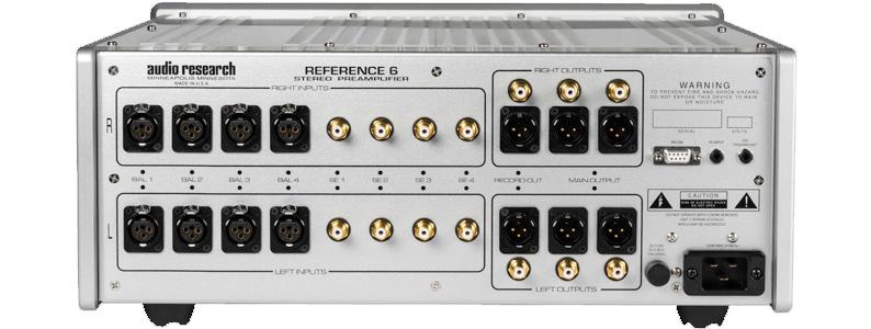 AudioResearchRef6-2