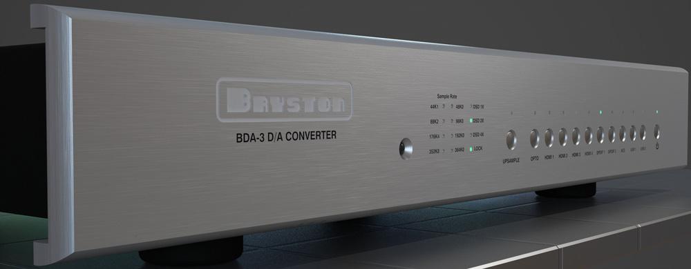 BDA3-front-3b