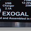 Exogal-100x100