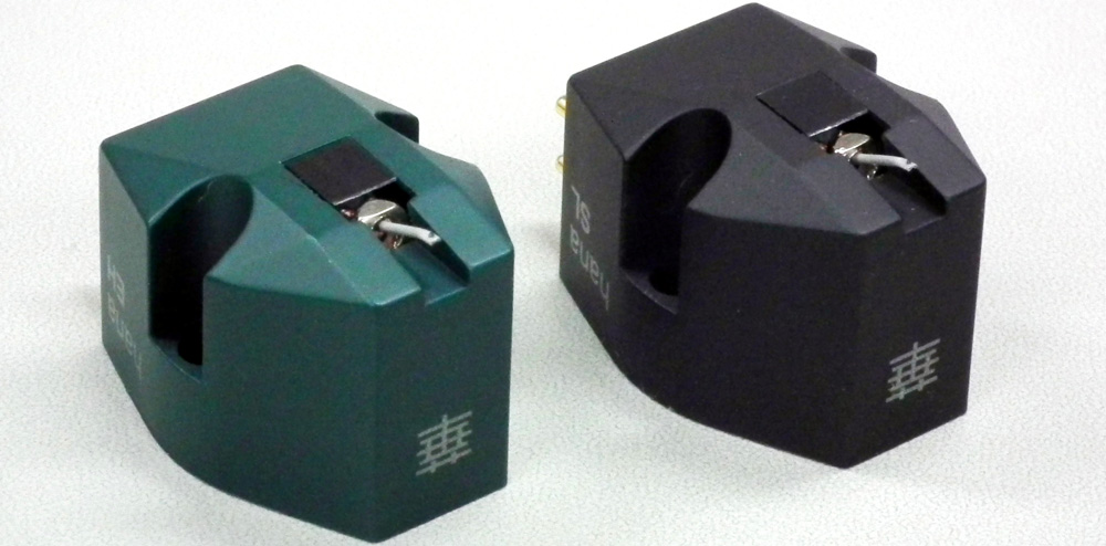 HANA-MC-phono-cartridge