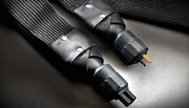 HC-Power-Cables-Best