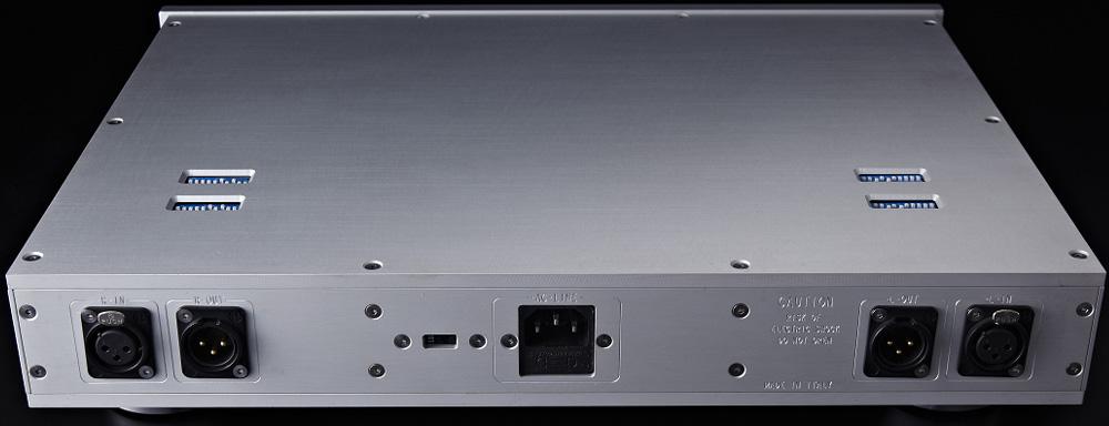 LFE-XLR-rear
