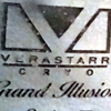 Verastarr-100x100