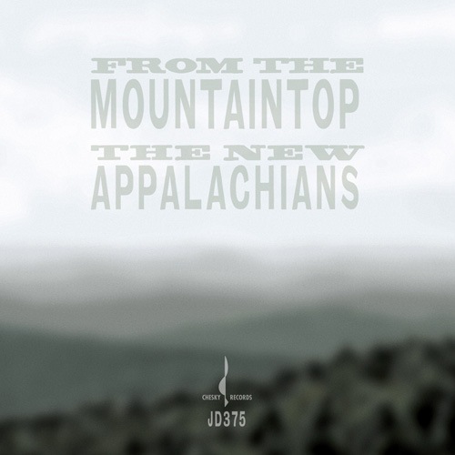 new-appalachians-mountainto