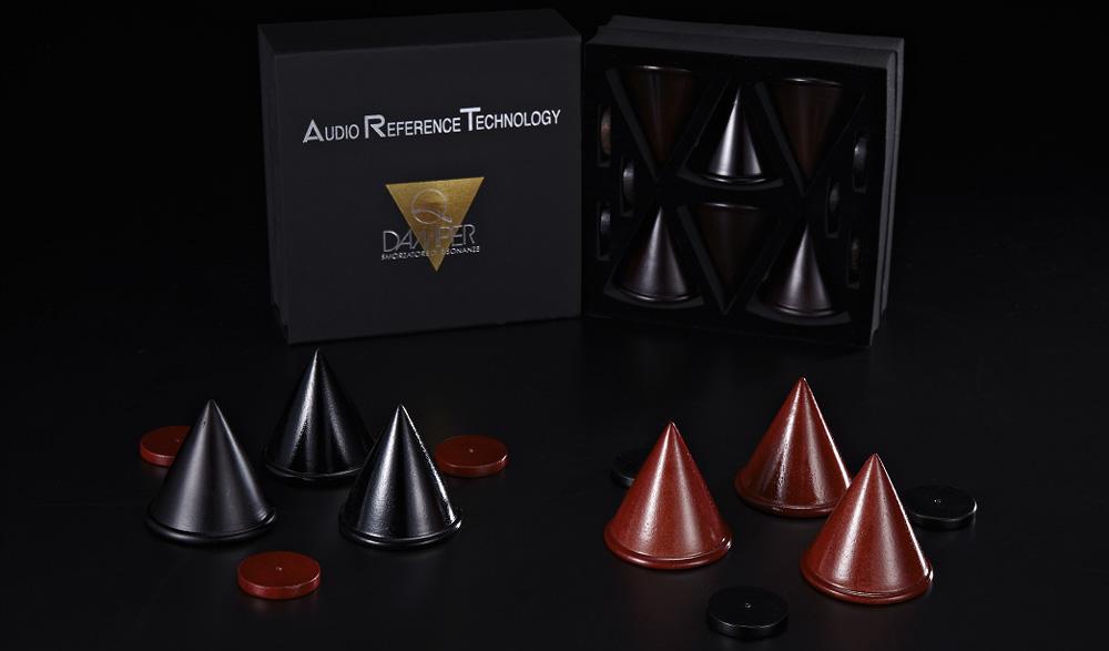 tuning-cones-2