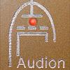 AudionSilverNightSE-100x100