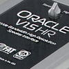 MIT Cables Oracle V1.5 HR speaker interface, Oracle V1.5 XLR and Magnum ZIII power cords Review