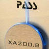 A Pass Labs Experience, Part II:  Pass Labs XA200.8 Pure Class A High Current monoblocks Review